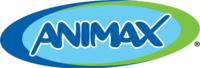 File:Animax 1998.png