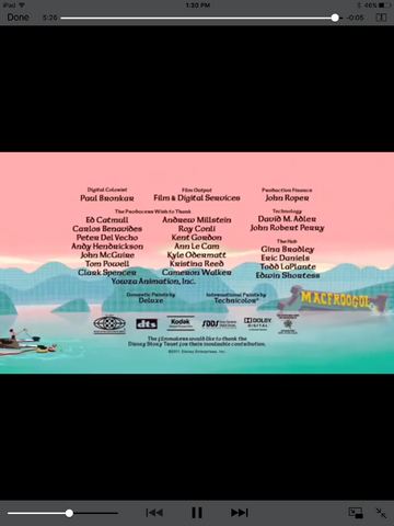 File:Ballad of nessie mpaa.png