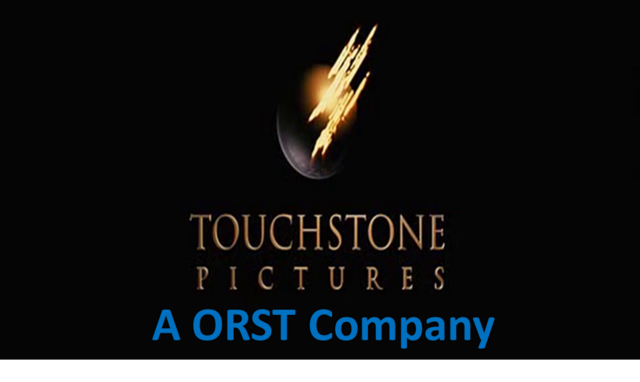 File:Touchstone Pictures (2016).png
