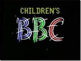 File:CBBC (1985) 3.jpg
