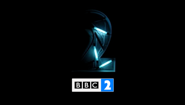 File:Bbc2 neon ident.png