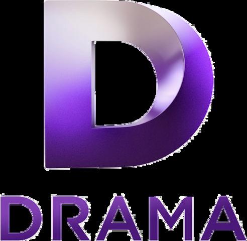 File:Drama.png