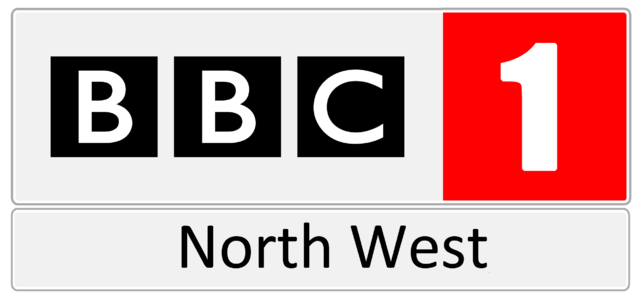 File:Bbc one north west logo 2016.png
