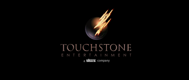 File:Touchstone entertainment.png