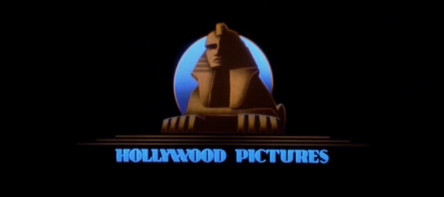 File:Hollywood Pictures (2001, Just Visiting).png