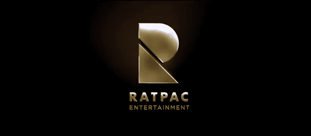 File:Ratpac groundbridge.png