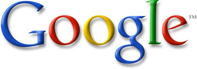 File:Google logo.png