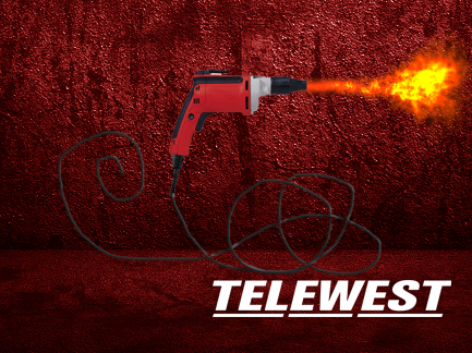 File:Telewest screwdriver ident 1990.png