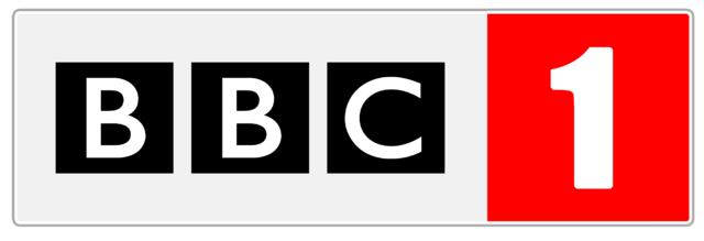 File:Bbc one logo 2016.png