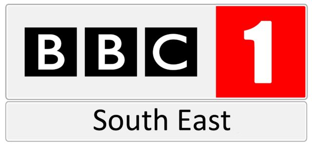 File:Bbc one south east logo 2016.png