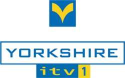 200px-Yorkshire 2001 svg