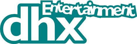 DHX Entertainment