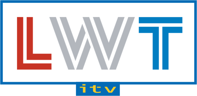 File:LWT 1999.png