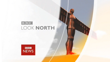 BBC Look North NE&C 2013