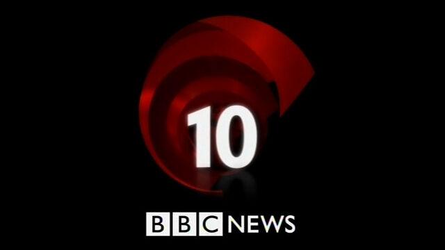 File:Bbcnews10 relaunch jan07a.jpg