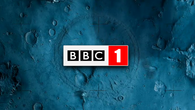 File:Bbc1 space ident.png