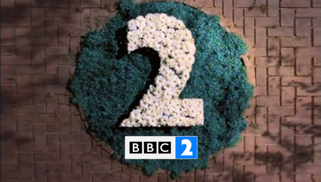 File:Bbc2 garden ident.png