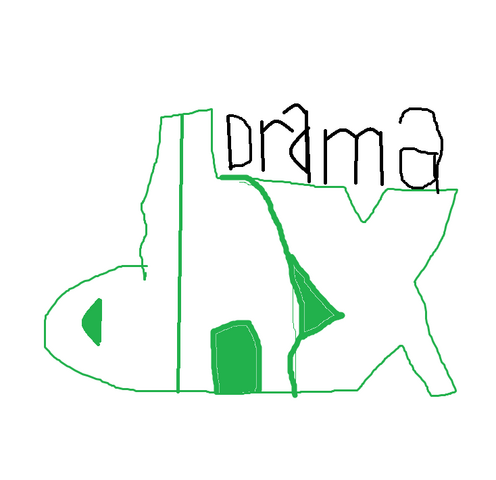 File:DHX Drama.png