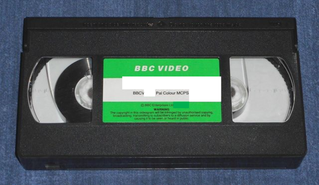 File:BBC Video 1985-1990 VHS Template.png