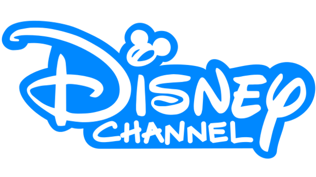 File:Disney Channel logo 2014 svg.png