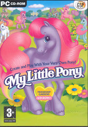 600full-my-little-pony-friendship-gardens-cover