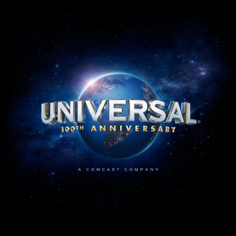 File:Universalpictures100thfullscreen.png