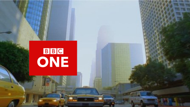 File:Bbc one city day ident 2016.png