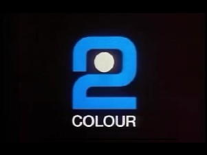 File:BBC2 colour logo 1967.jpg