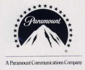 File:Paramount 1989 Communications.png