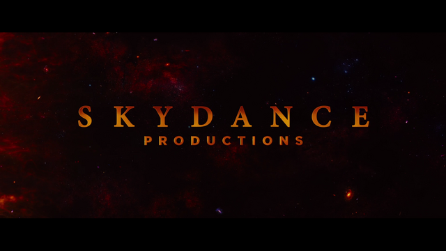 File:Skydance Productions.png