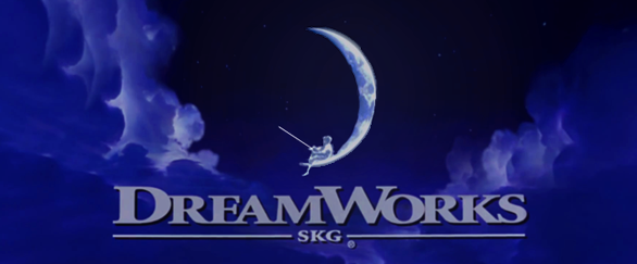 File:Dreamworks 2017 7500.png
