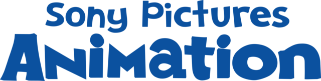 File:Sony Pictures Animation logo.png