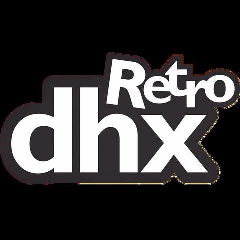 File:DHX Retro.png