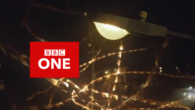 File:Bbc one bike ident 2016.png