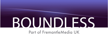 File:Boundless.png