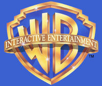 WBIE Entertainment