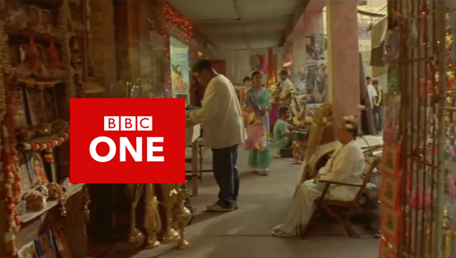 File:Bbc one market ident 2016.png