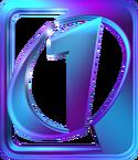 TN1 2002