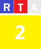 RTA 2