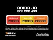 Asulcabo 2007 ad