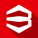 3dube app wp8 2014