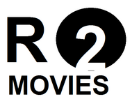 Ryuersy 2 Movies