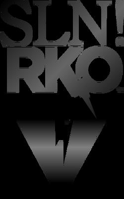 SLN!RKO