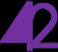 Rede4TV2 2010