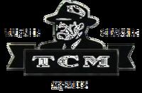 TCM 1994