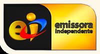 Emissora Independente 2014