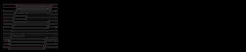 ECT 1984