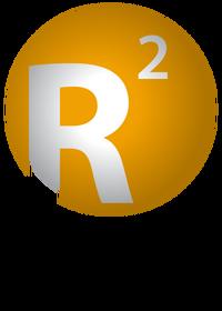 R2kids