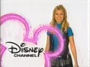 Disney Channel ID - Chelsea Staub (2008)