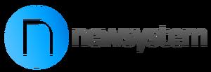 Newsystem 2015